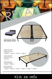Popravljam sve vrste makaza i mehanizama na krevetima, dvosedima i trosedima 1_tmb_290253368_01%20_resize