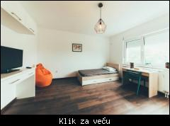 MHome stanovi za izdavanje u Kragujevcu 1_tmb_367690628_11%20manja