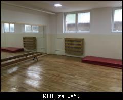Sala na Vracaru za fitnes, aerobik, yogu, zumbu, karate, dzudo... 1_tmb_368113126_02