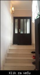 Vila, Zvezdara, 185 m2,na 4 ara placa 1_tmb_48063939_05%20manja