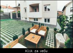 MHome stanovi za izdavanje u Kragujevcu 1_tmb_490254117_04%20manja