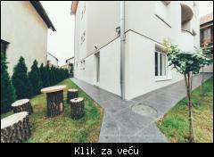 MHome stanovi za izdavanje u Kragujevcu 1_tmb_49025416_10%20manja