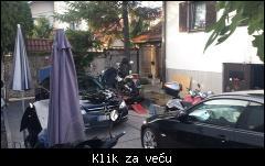 Vila, Zvezdara, 185 m2,na 4 ara placa 1_tmb_51497077_04%20manja