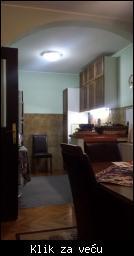 Vila, Zvezdara, 185 m2,na 4 ara placa 1_tmb_53404375_03%20manja