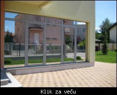 Folija,cuva privatnost ogledalo efektom 1_tmb_55763680_1.jpg