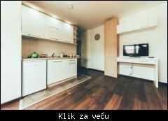 MHome stanovi za izdavanje u Kragujevcu 1_tmb_61281761_01%20glavna