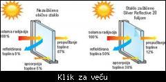 Folija,cuva privatnost ogledalo efektom 1_tmb_63037205_3.jpg