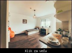 MHome stanovi za izdavanje u Kragujevcu 1_tmb_66852833_03%20manja