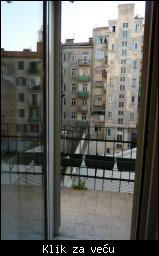 Prodajem stan u centru Trsta 1_tmb_69699545_09%20manja