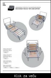 Popravljam sve vrste makaza i mehanizama na krevetima, dvosedima i trosedima 1_tmb_725633431_02_resize