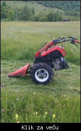 Goldoni motokultivatori 1_tmb_76508818_IMAG1168