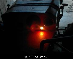 Inovacije na traktorima Tomo Vinković - Page 7 1_tmb_80912642_20160225_172359
