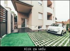 MHome stanovi za izdavanje u Kragujevcu 1_tmb_81709023_09%20manja