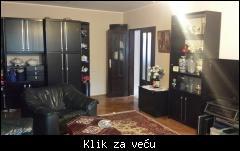 Vila, Zvezdara, 185 m2,na 4 ara placa 1_tmb_84818712_02%20manja