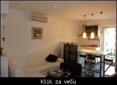 Prodajem stan u centru Trsta 1_tmb_91480644_01%20manja