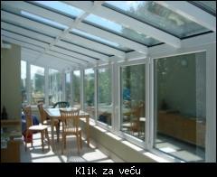 Folija,cuva privatnost ogledalo efektom 1_tmb_96657047_2.jpg
