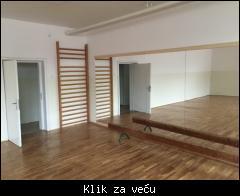 Sala na Vracaru za fitnes, aerobik, yogu, zumbu, karate, dzudo... 1_tmb_98163499_01%20manja