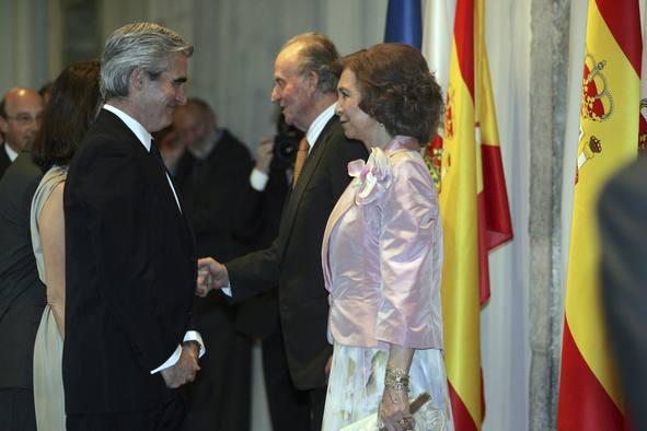 Juan Carlos y Sofía - Página 28 1243717916502