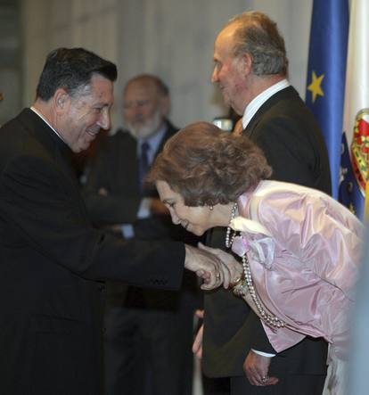 Juan Carlos y Sofía - Página 39 1243717901156