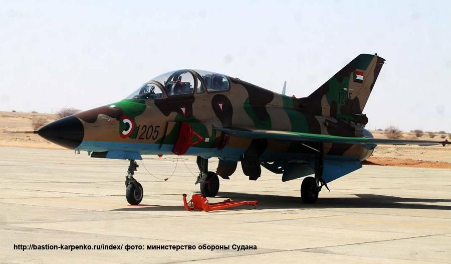 Entrenadores - Página 41 FTC-2000_SUDAN_180517_01