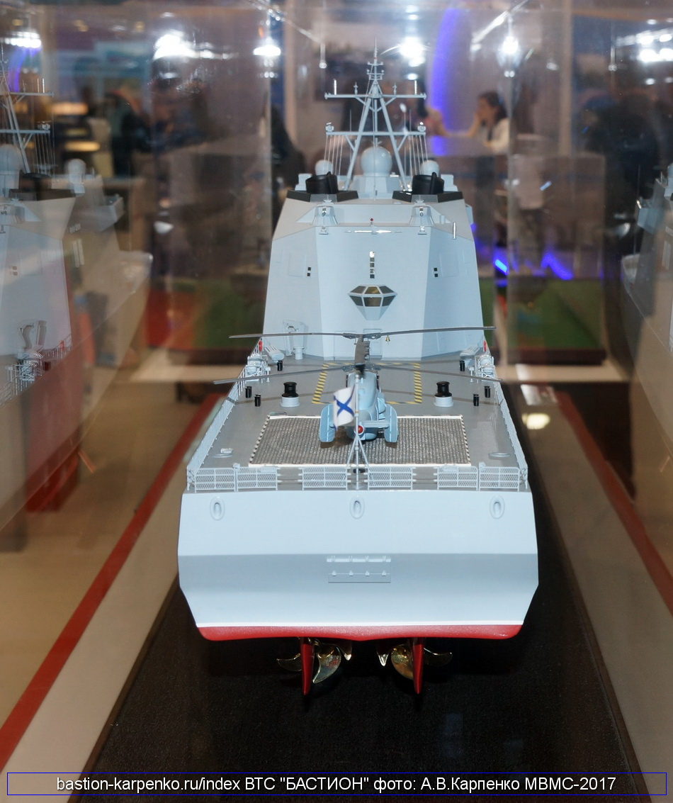 Project 20836 Mercury-class modular Corvette - Page 4 20386_MVMS-2017_170628_05