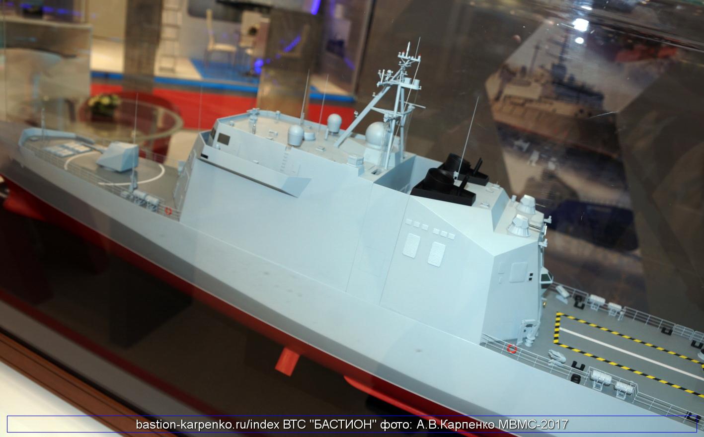 Project 20836 Mercury-class modular Corvette - Page 4 20386_MVMS-2017_170628_06