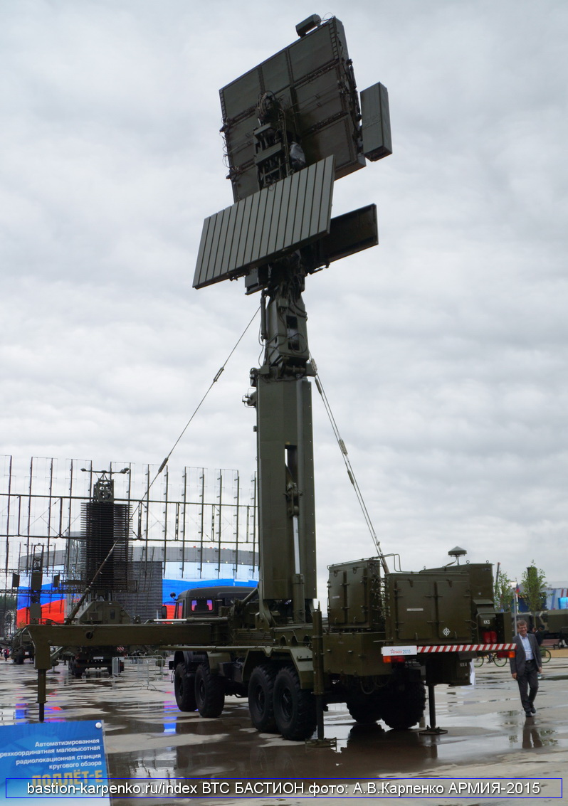 Russian Radar systems - Page 13 PODLET_ARMIY-2015_06