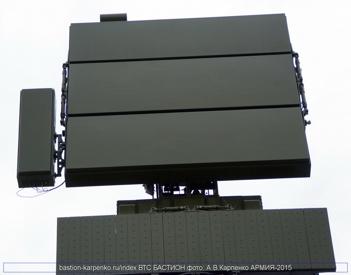 Russian Radar systems - Page 13 PODLET_ARMIY-2015_14