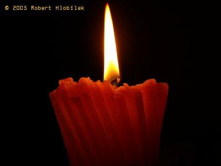 Plamen  svece PICT0797_1108228886