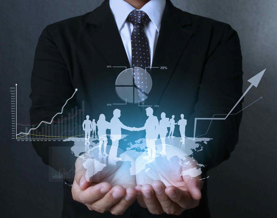 ☆ БИРЖЕВЫЕ материалы ☆ по страницам Bloomberg & Co. Uzex_increased_weekly_sales_263.sized