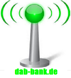 Акции / stocks (Wertpapire) / автоматически сгенерированные сигналы Db