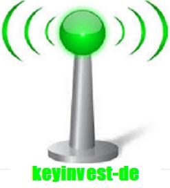 Акции / stocks (Wertpapire) / автоматически сгенерированные сигналы K