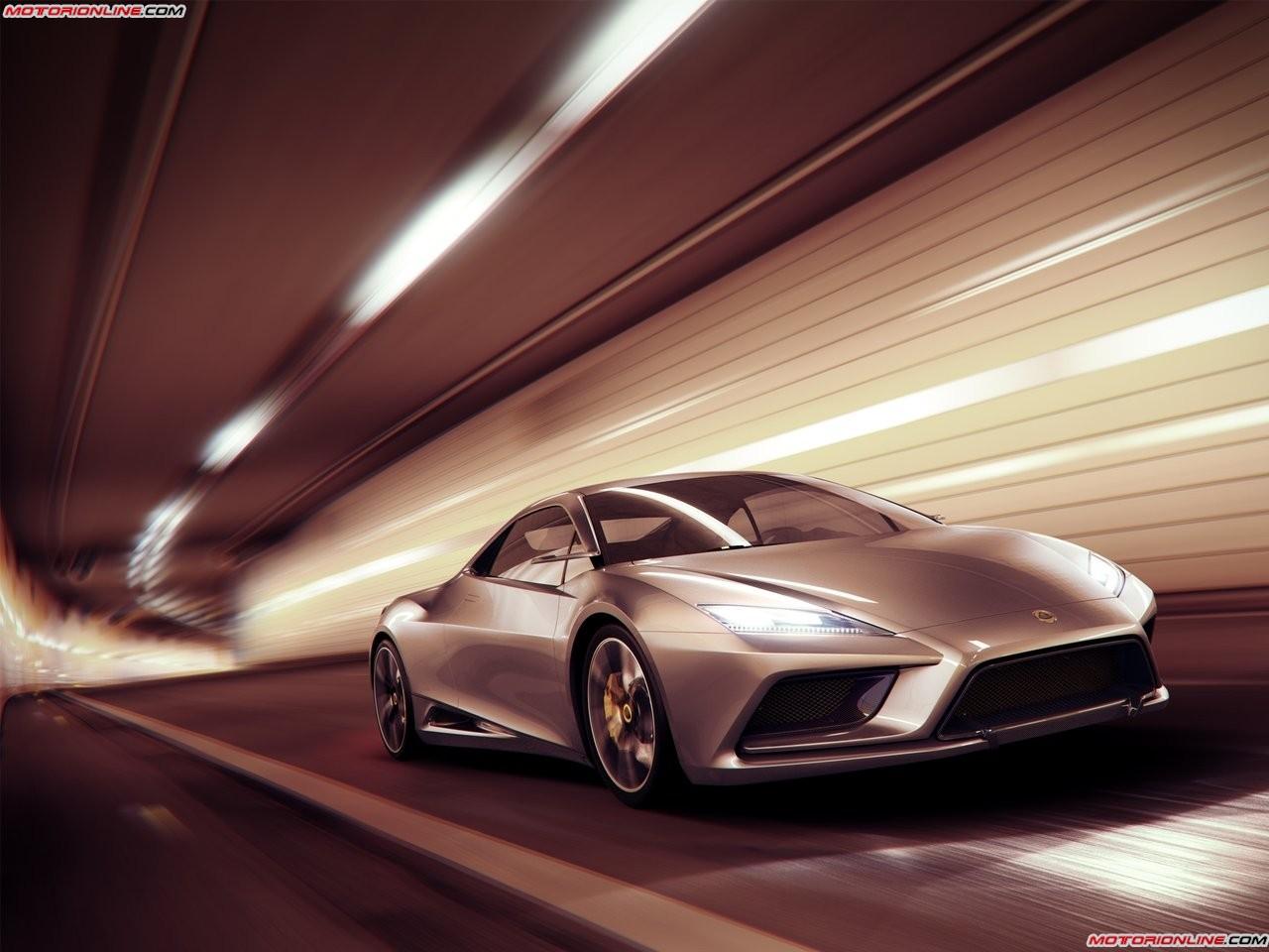 Lotus Esprit R 2014 Lotus-elan_concept_2010_001