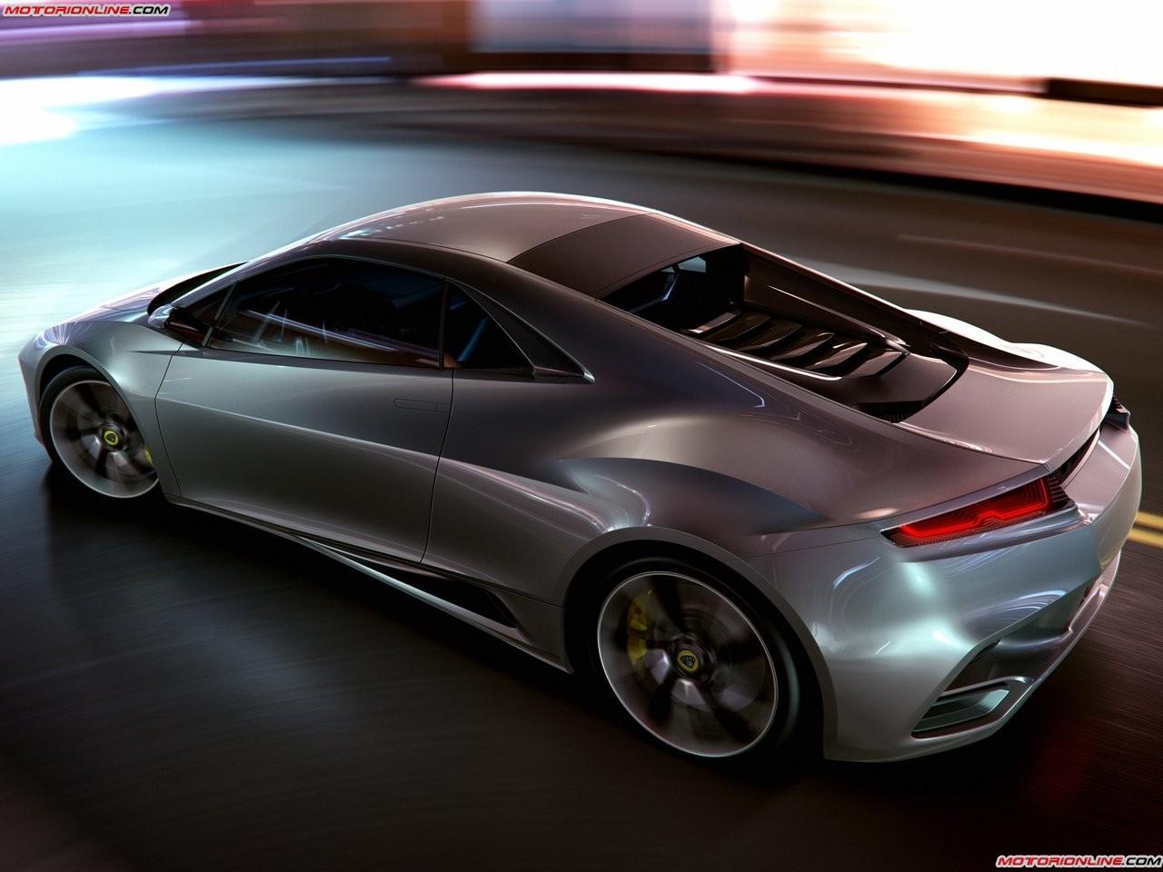 Lotus Esprit R 2014 - Pagina 2 Lotus-elan_concept_2010_002