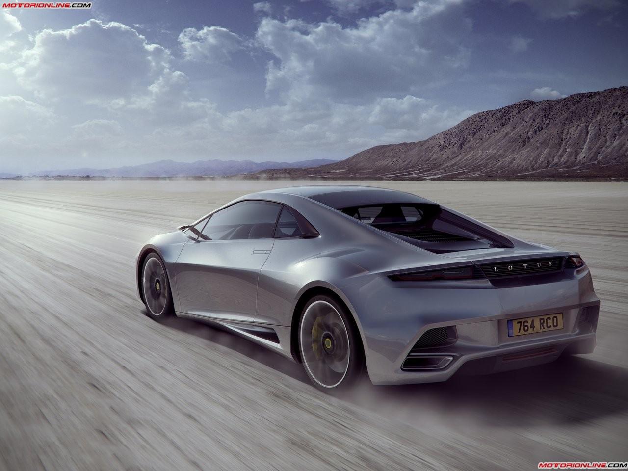 Lotus Esprit R 2014 - Pagina 2 Lotus-elan_concept_2010_003