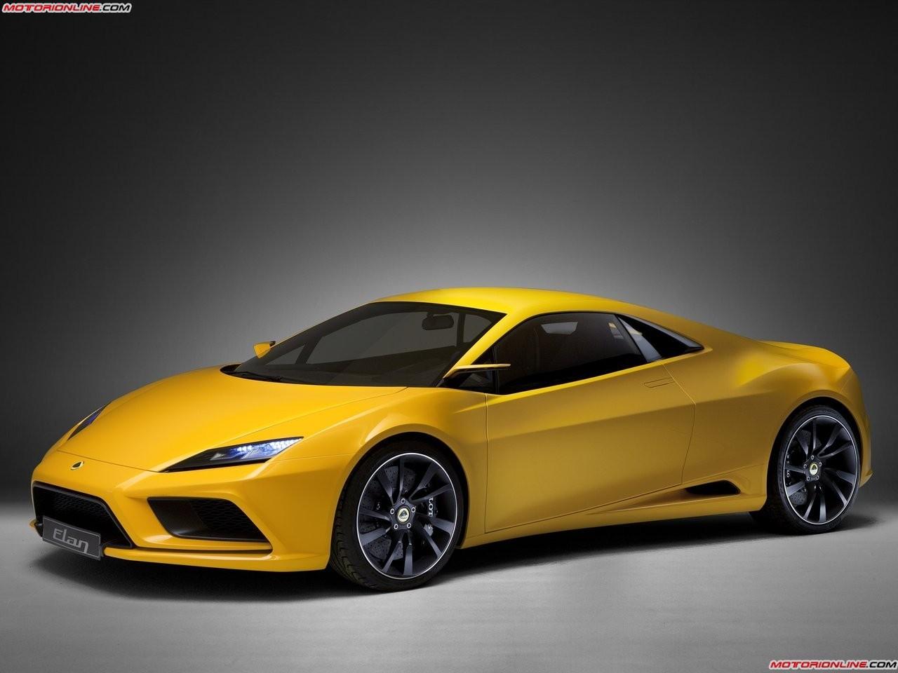 Lotus Esprit R 2014 Lotus-elan_concept_2010_005