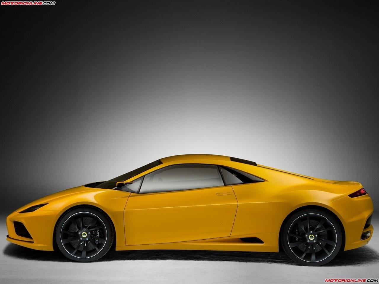 Lotus Esprit R 2014 Lotus-elan_concept_2010_006