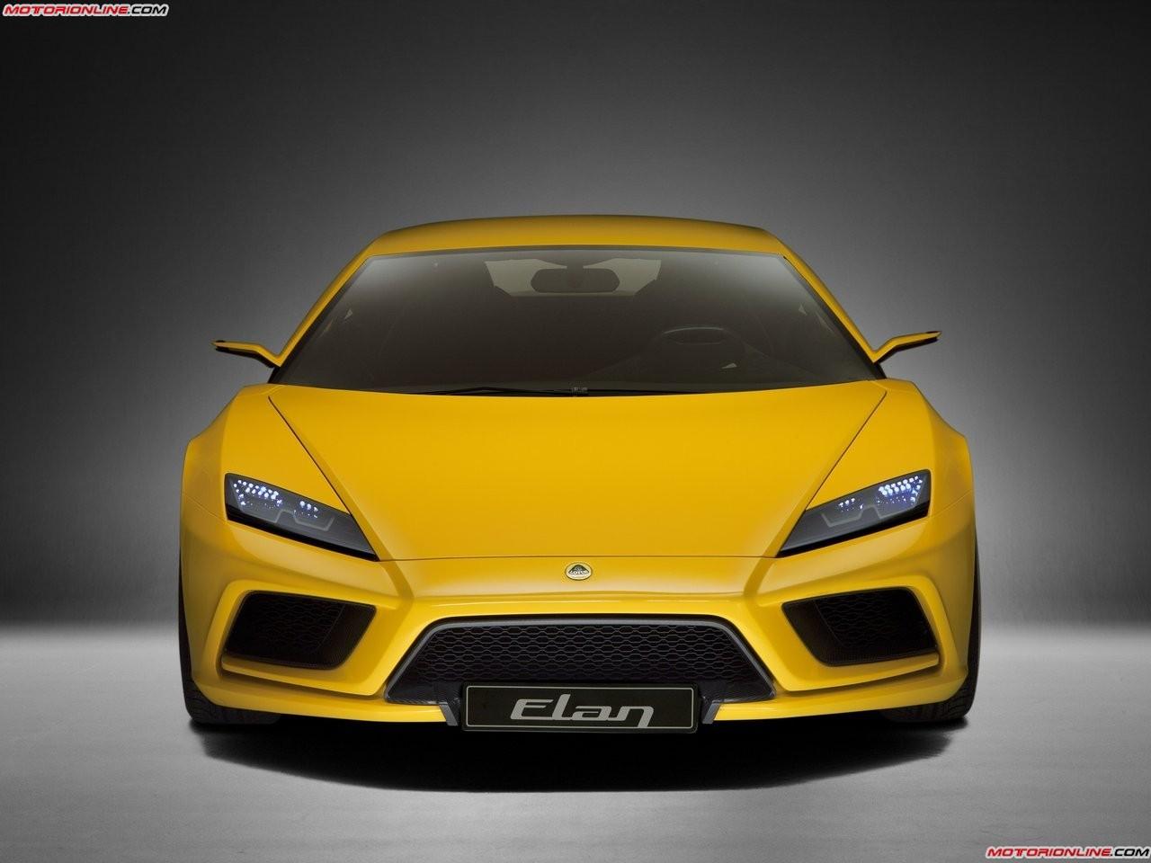 Lotus Esprit R 2014 Lotus-elan_concept_2010_008