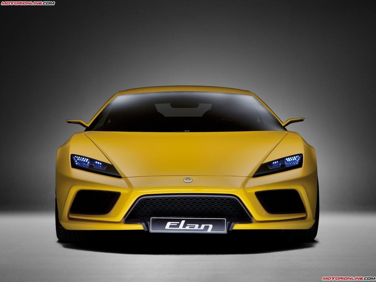 Lotus Esprit R 2014 Lotus-elan_concept_2010_009