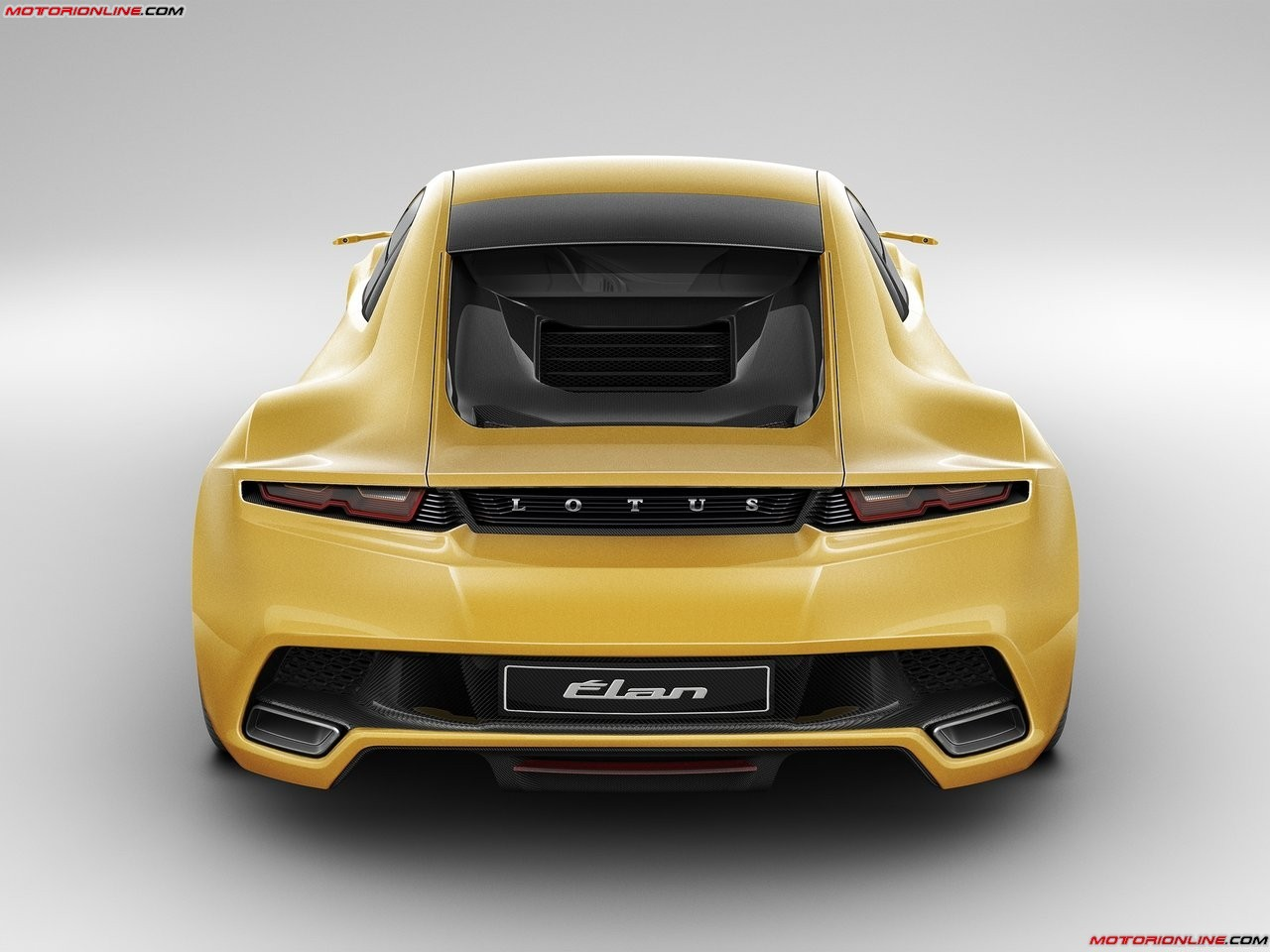 Lotus Esprit R 2014 Lotus-elan_concept_2010_011