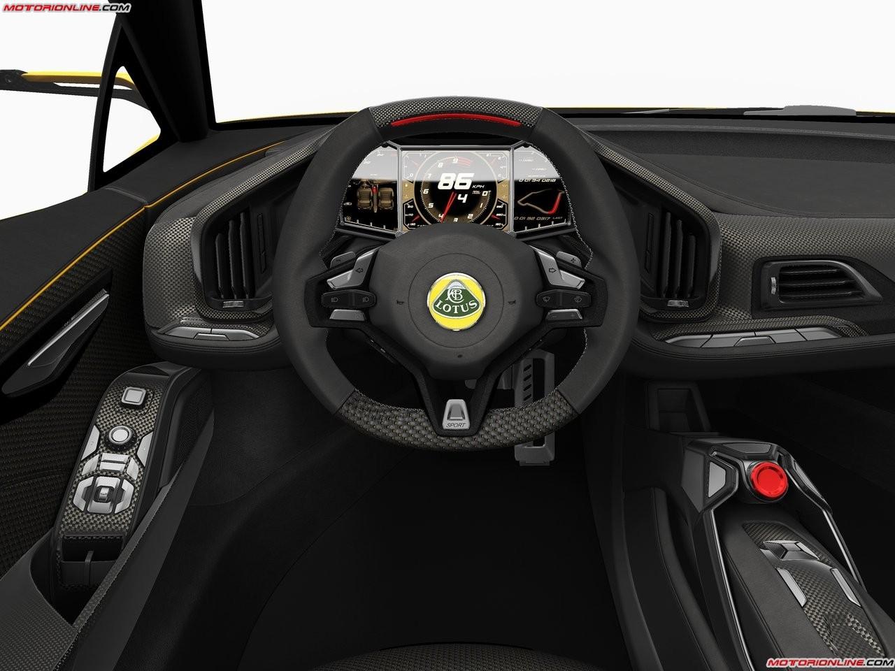 Lotus Esprit R 2014 - Pagina 2 Lotus-elan_concept_2010_014
