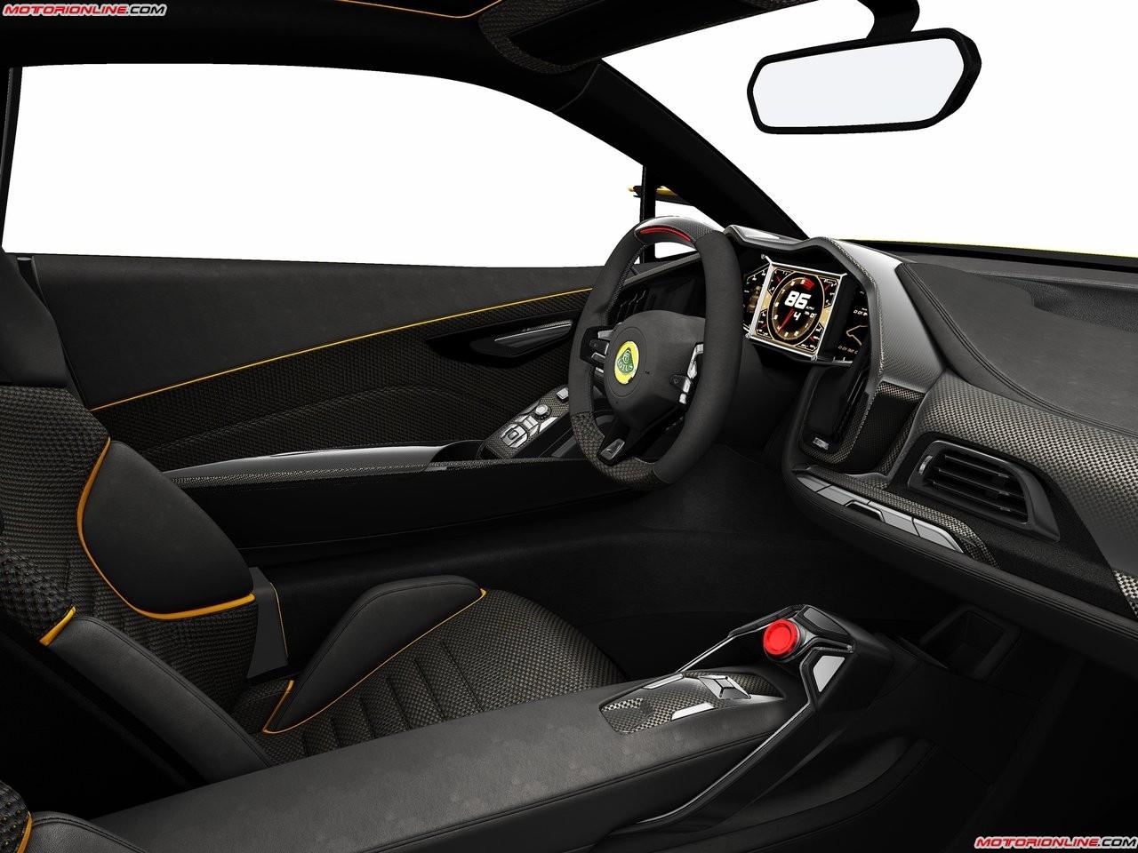 Lotus Esprit R 2014 - Pagina 2 Lotus-elan_concept_2010_015