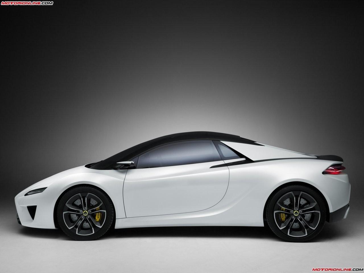 Lotus Esprit R 2014 Lotus-elise_concept_2010_006