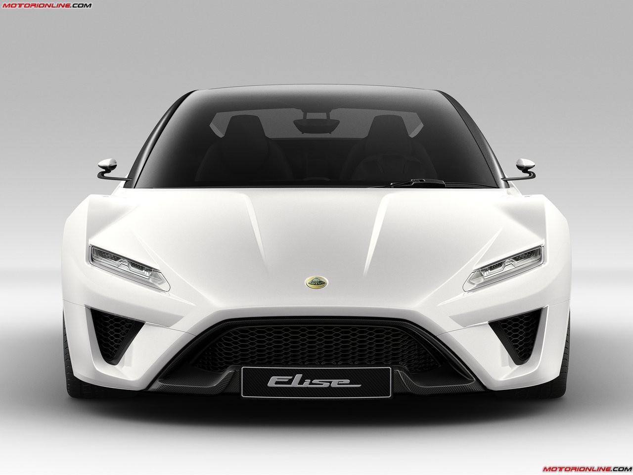 Lotus Esprit R 2014 Lotus-elise_concept_2010_008