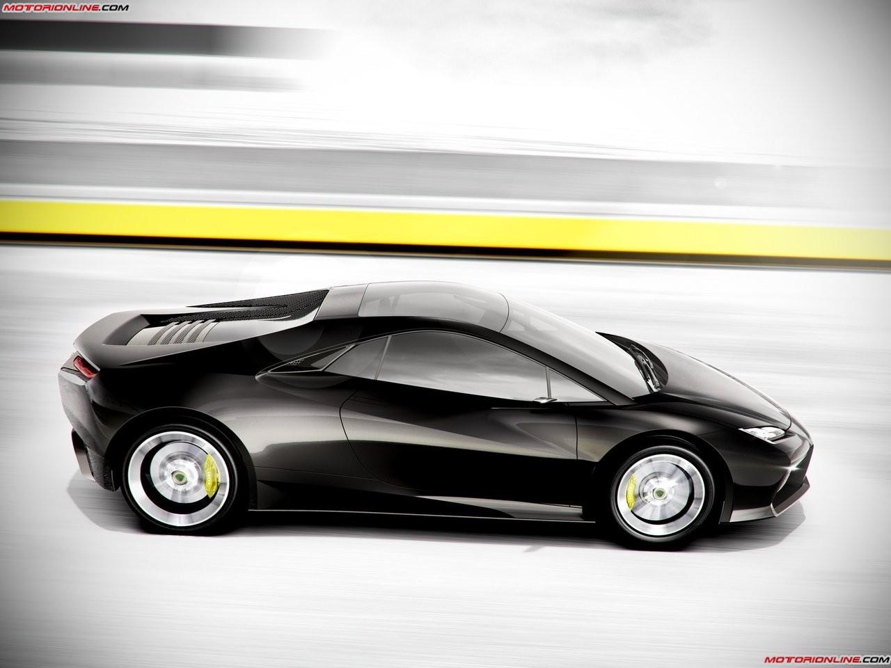 Lotus Esprit R 2014 Lotus-esprit_concept_2010_002
