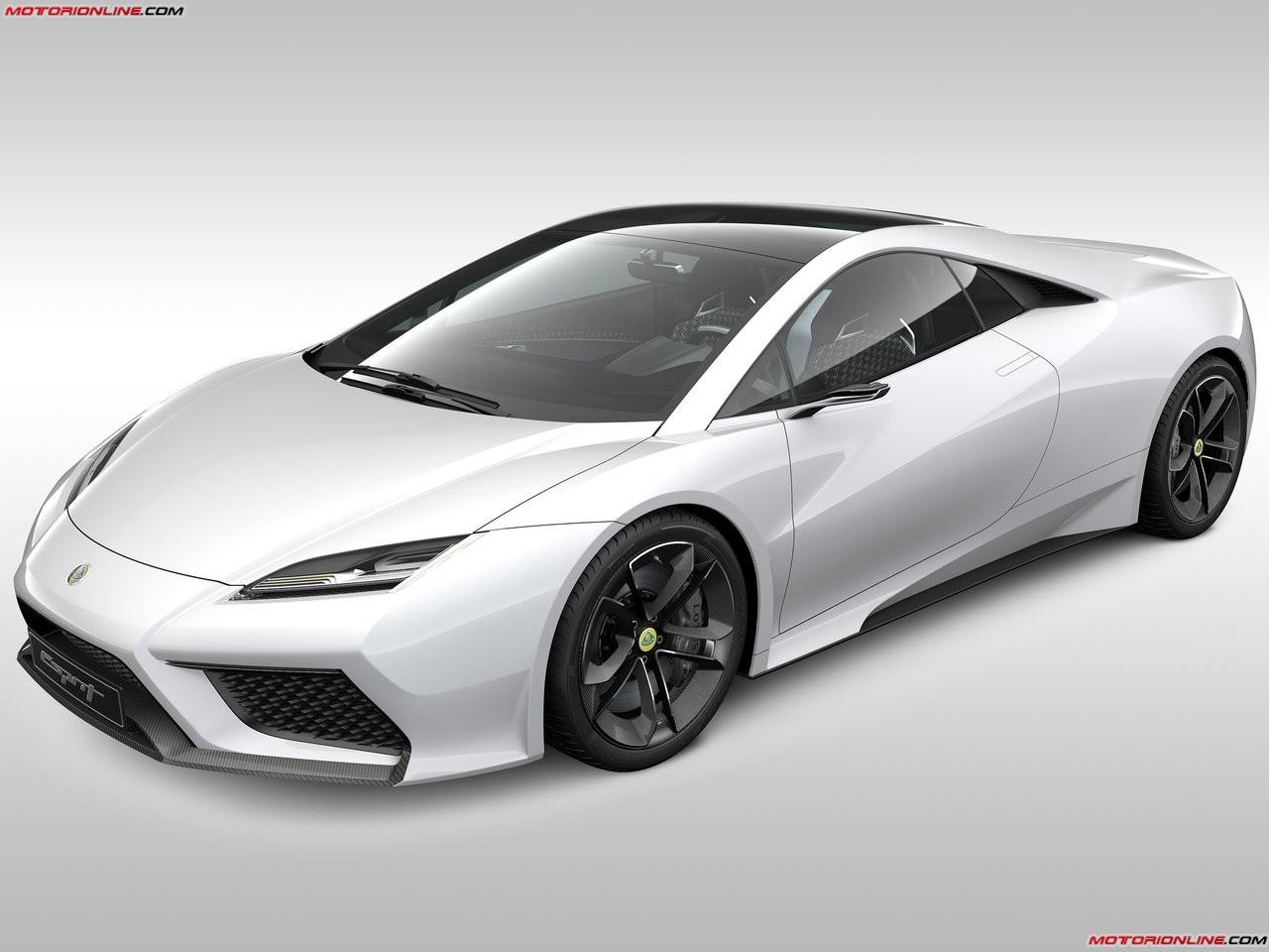 Lotus Esprit R 2014 Lotus-esprit_concept_2010_006