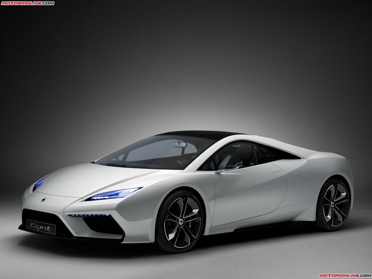 Lotus Esprit R 2014 Lotus-esprit_concept_2010_007