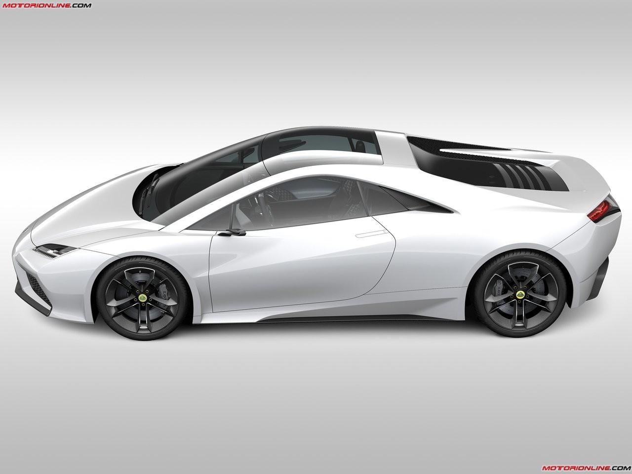 Lotus Esprit R 2014 Lotus-esprit_concept_2010_008