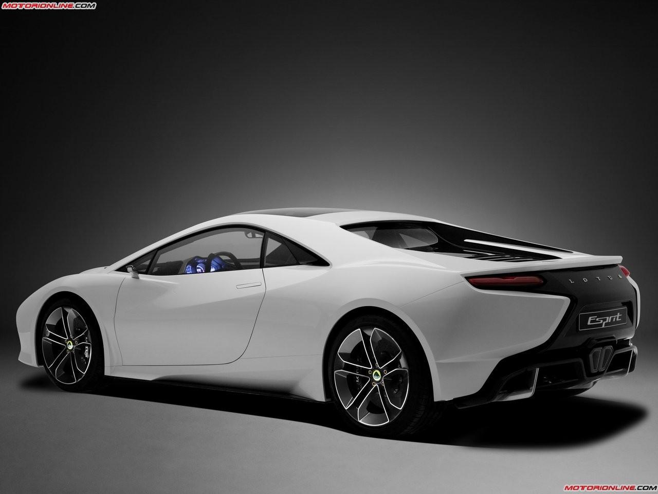Lotus Esprit R 2014 Lotus-esprit_concept_2010_011