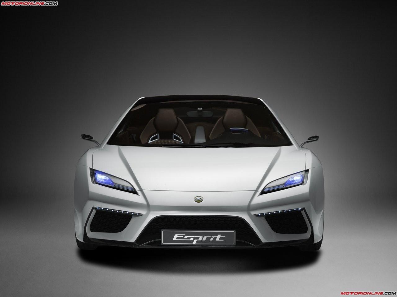 Lotus Esprit R 2014 Lotus-esprit_concept_2010_012